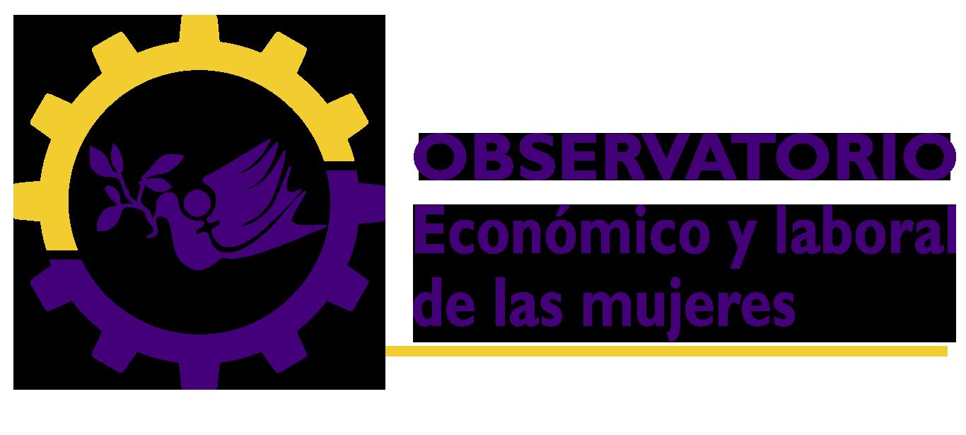 Observatorio económico laboral de las mujeres
